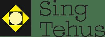 Sing Tehus